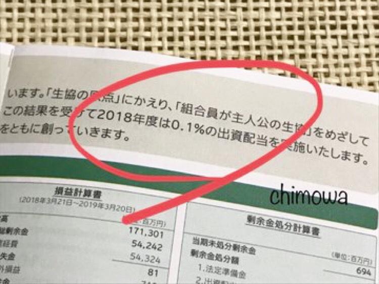 神奈川県の生協【比較】出資金が安い生協なら | 神奈川県の食材宅配 ...